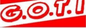goti_logo